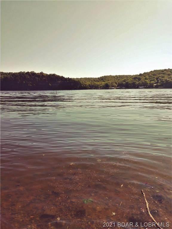 Glenmeadows Lane, Linn Creek, MO 65052 (MLS #3536388) :: Coldwell Banker Lake Country