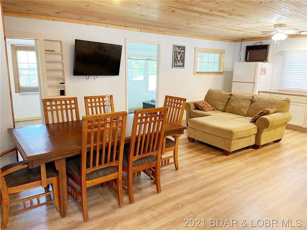 1602 Cup Tree Road - Photo 1
