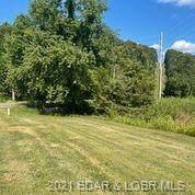 Camelot Drive, Camdenton, MO 65020 (MLS #3538902) :: Columbia Real Estate