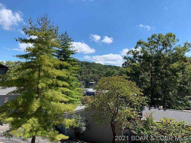 183 Bentwood Drive - Photo 1