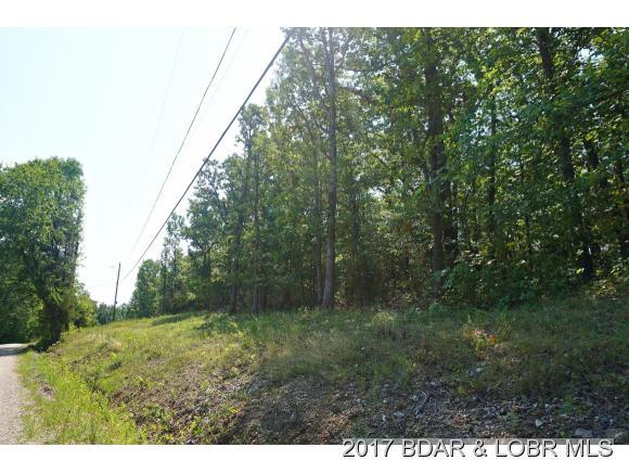 TBD South Buck Creek, Laurie, MO 65037 (MLS #3124942) :: Coldwell Banker Lake Country