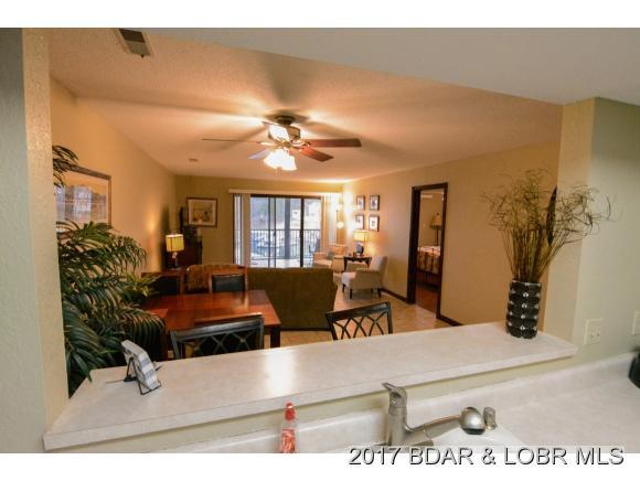 129 Woodcrest Drive 1D, Lake Ozark, MO 65049 (MLS #3127298) :: Coldwell Banker Lake Country