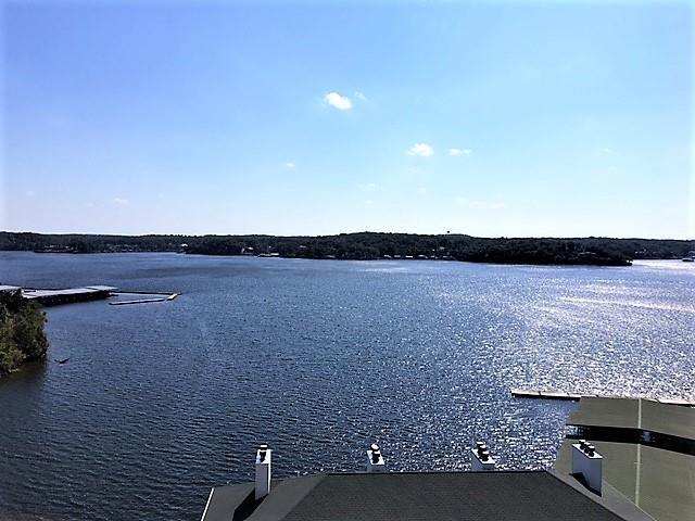 44 Emerald Bay 3C, Lake Ozark, MO 65049 (MLS #3500320) :: Coldwell Banker Lake Country
