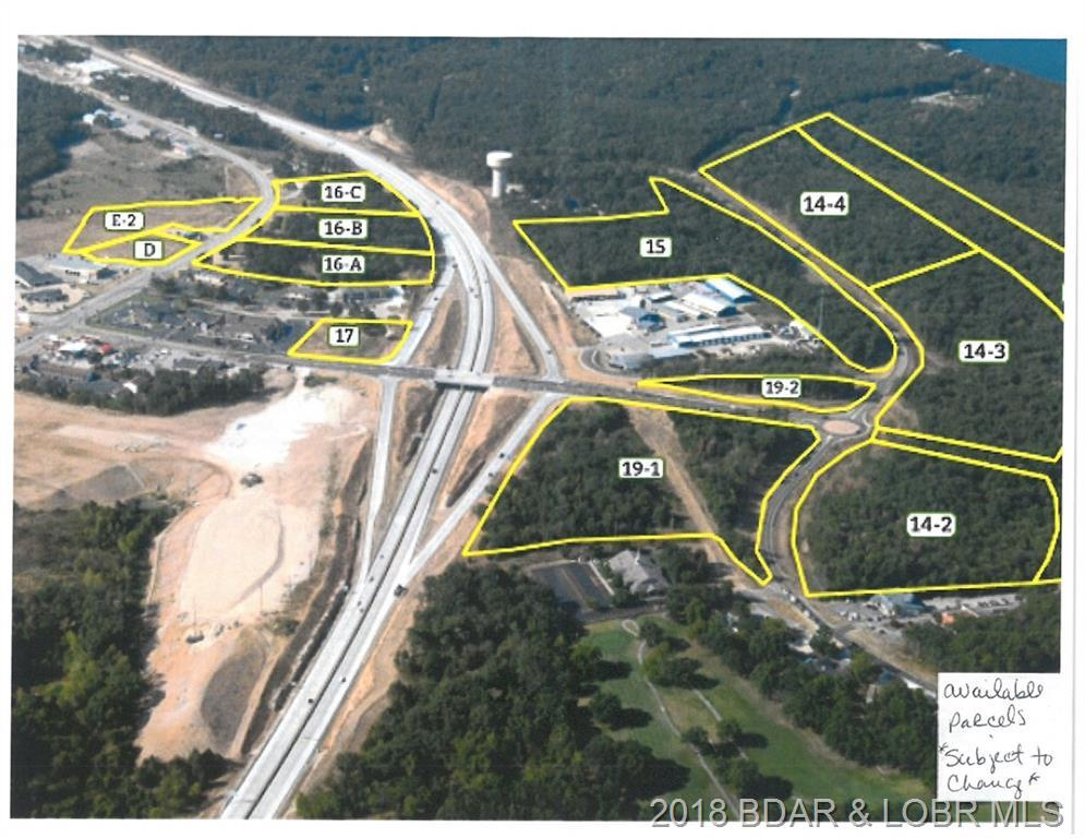 E2 Osage Beach Parkway - Photo 1