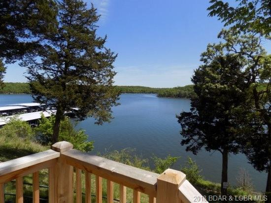 222 Park Place Lane 1C, Kaiser, MO 65047 (MLS #3504041) :: Coldwell Banker Lake Country