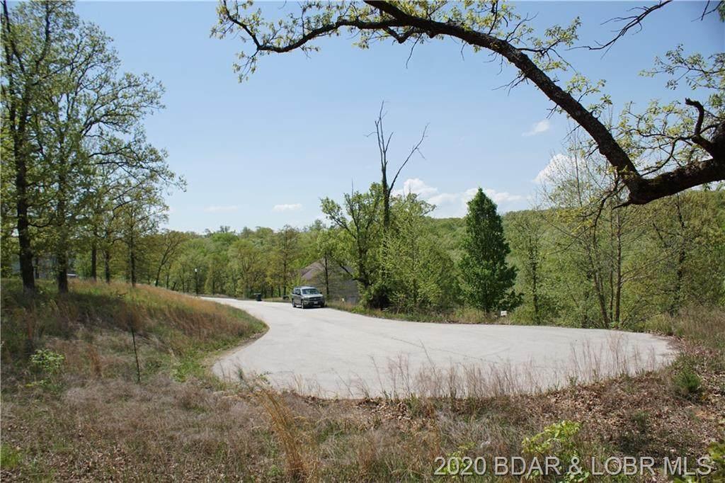 Lot 10 Deer Hollow Street - Photo 1