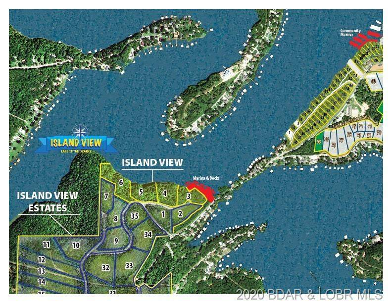 Island View - Photo 1