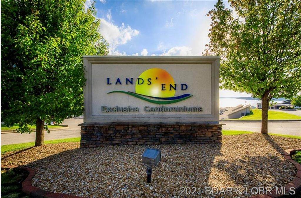 1205 Lands End Parkway - Photo 1