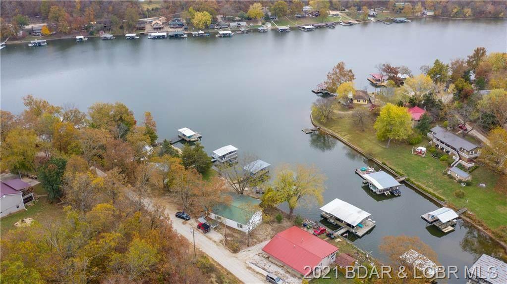 30183 Mill Creek Loop - Photo 1