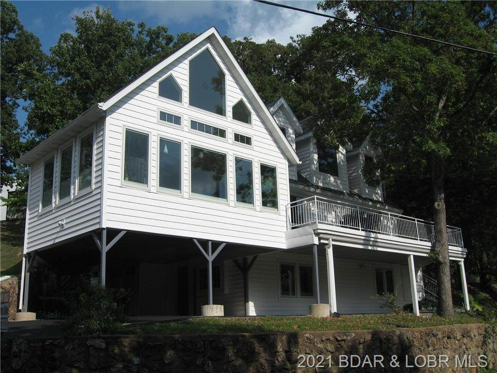 31186 Oak Ridge Drive - Photo 1