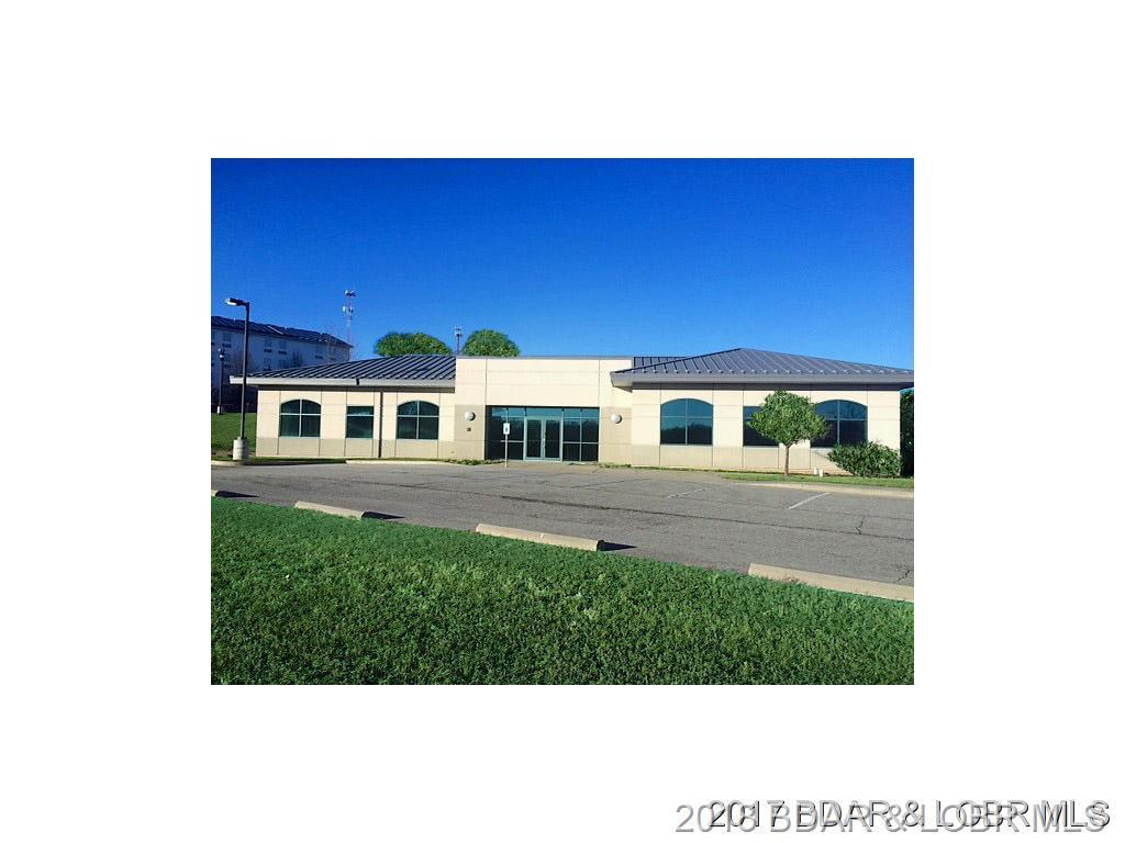 5751 Parkside Village Court - Photo 1