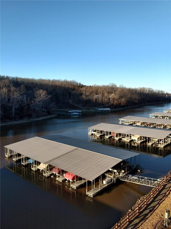 611 Lazy Days Build Z-11, Osage Beach, MO 65065 (MLS #3500727) :: Coldwell Banker Lake Country