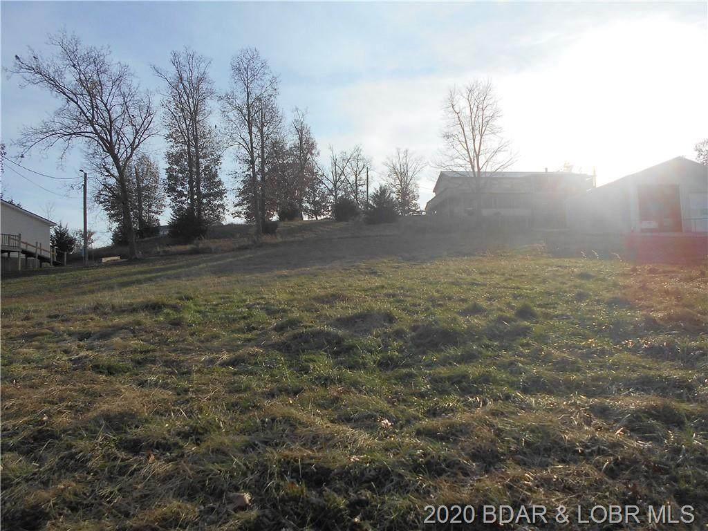 17352 Country Life Road - Photo 1