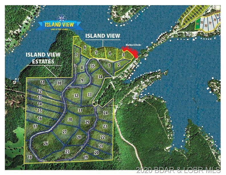 Island View Estates - Photo 1