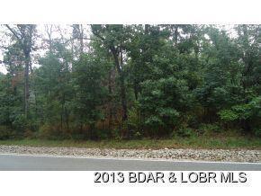 TBD Columbine, Four Seasons, MO 65049 (MLS #3095366) :: Coldwell Banker Lake Country