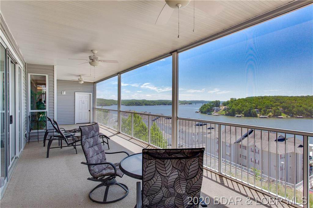 690 Summer Place Drive - Photo 1