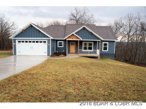 184 Porch Swing Boulevard, Camdenton, MO 65020 (MLS #3125535) :: Coldwell Banker Lake Country
