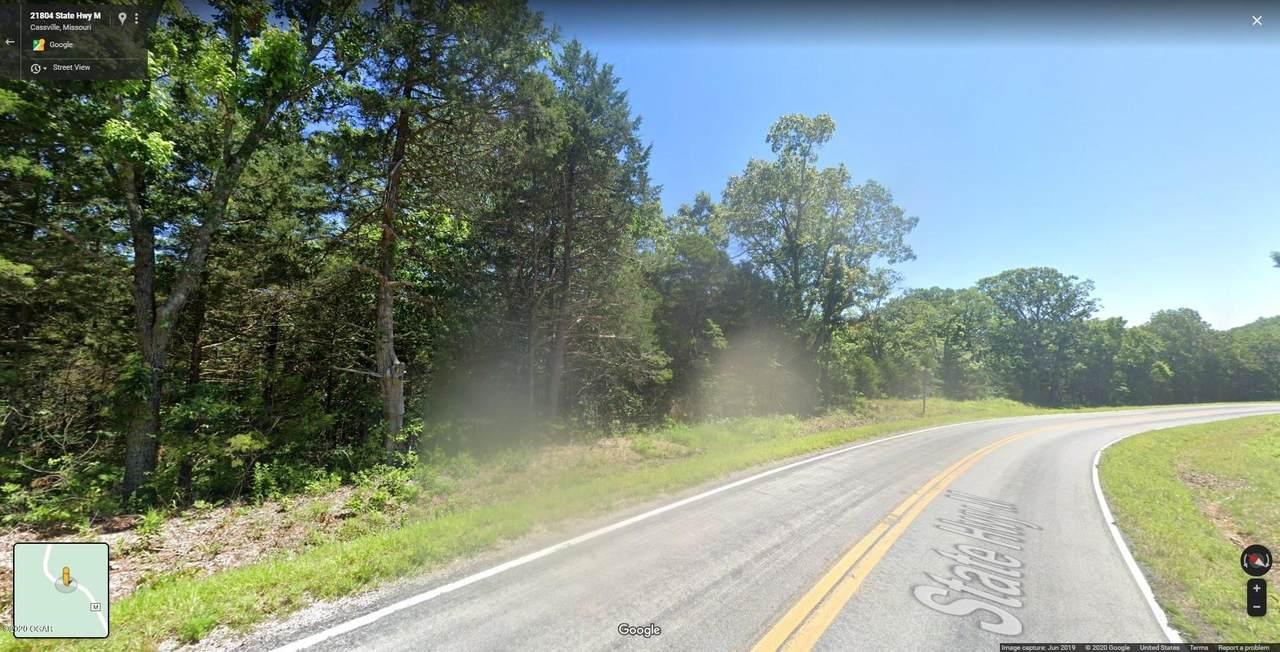 xxx State Highway M - Photo 1