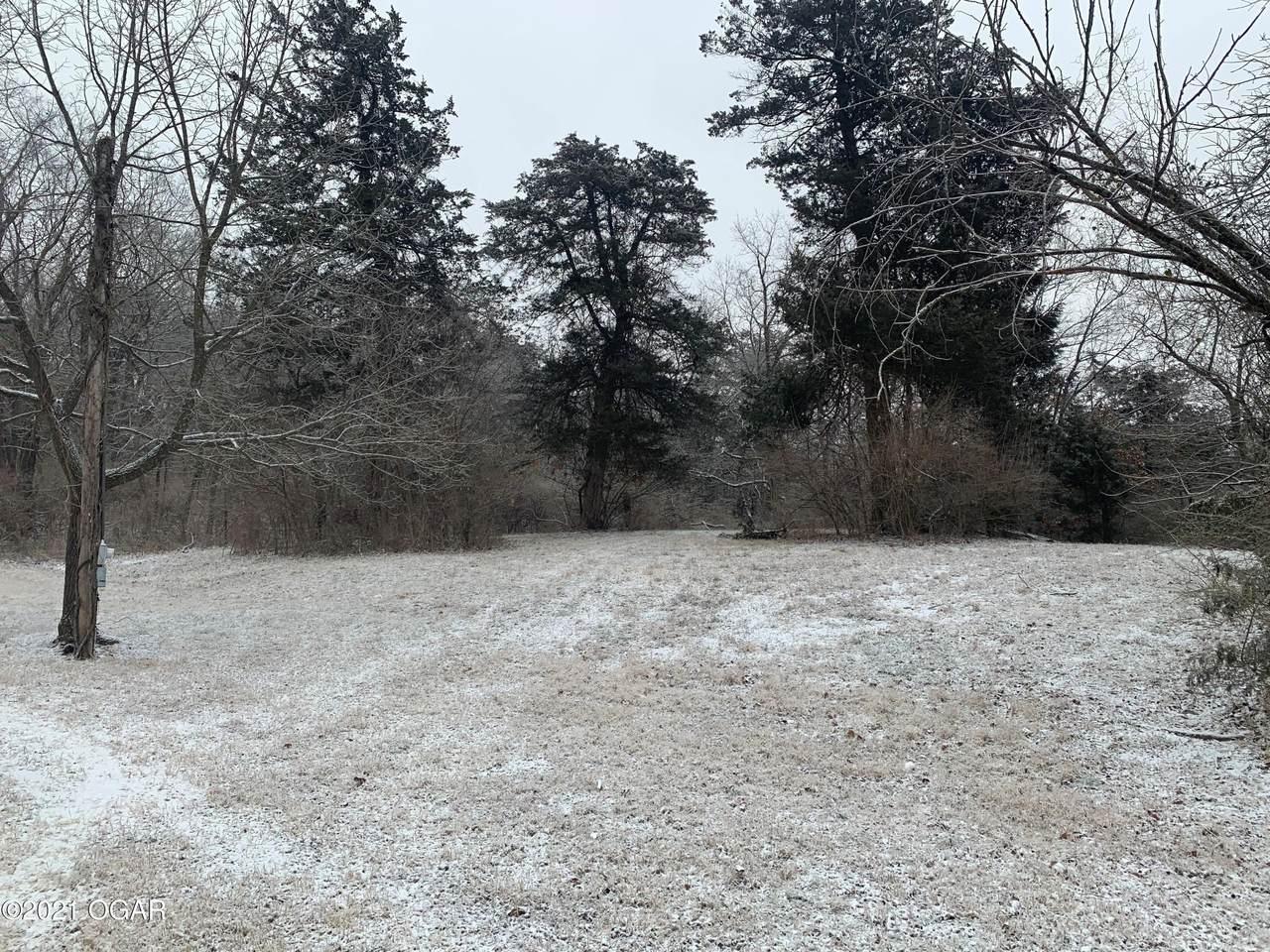 Lot 3 Shoal Creek Estates - Photo 1
