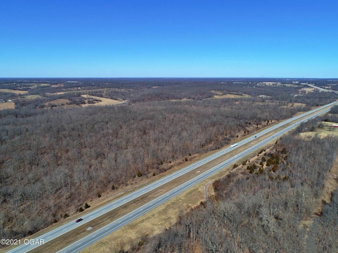000 Highway 59 - Photo 1