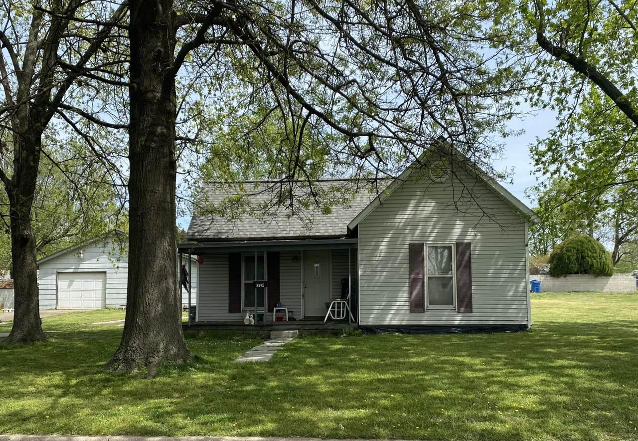 1329 Wisconsin - Photo 1
