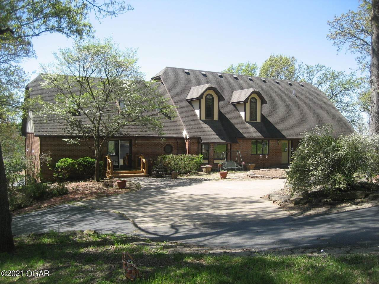 69 Horseshoe Drive - Photo 1