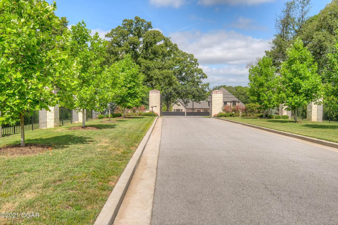 Lot 2A Eagle Valley Drive (Phase 2) - Photo 1