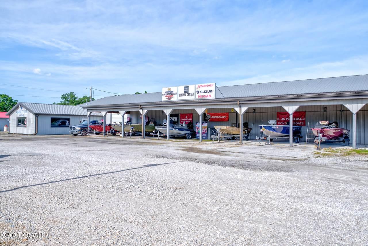 4961 Highway 43 - Photo 1