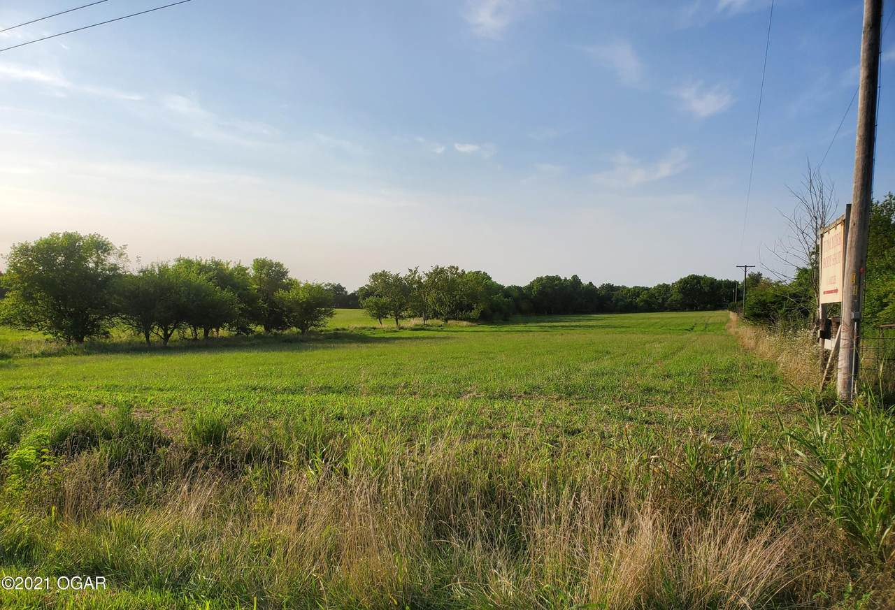 TBD Highway 96 - Photo 1