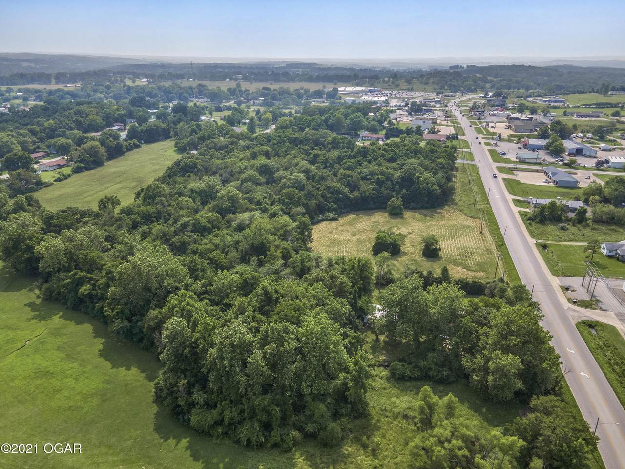 000 Springfield Road - Photo 1