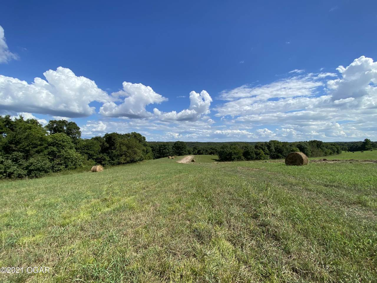 Lot 8 Higher Meadows - Photo 1
