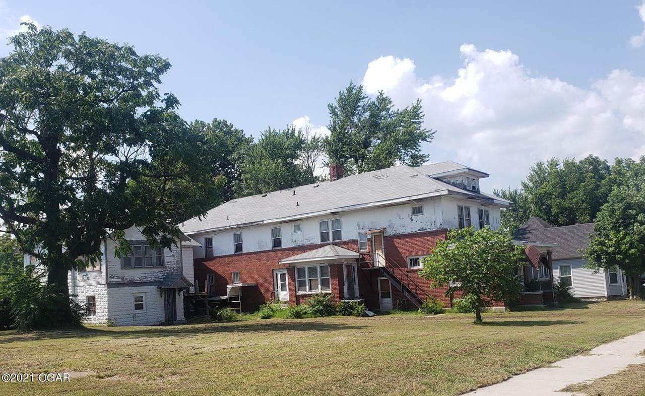 2114 Joplin Avenue - Photo 1