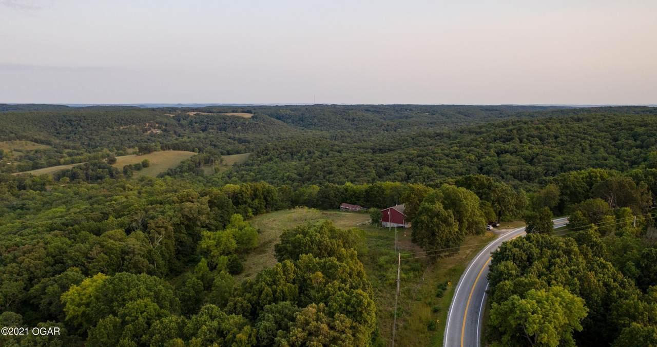 18054 State Highway 39 - Photo 1