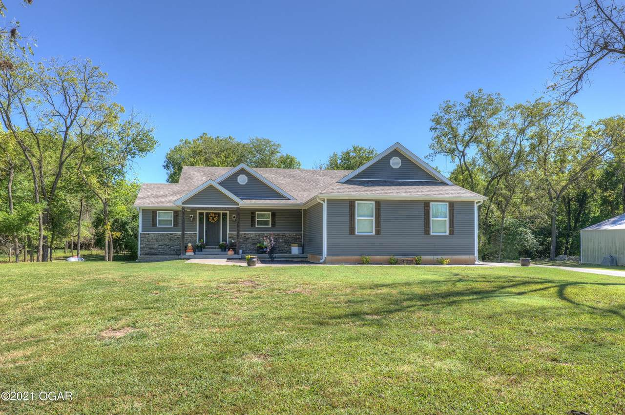 5250 Cty Rd 105 - Photo 1