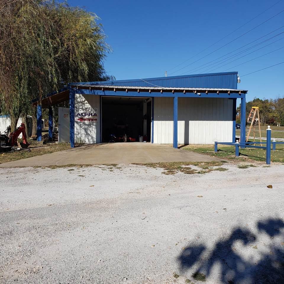 21322 Gateway Drive - Photo 1