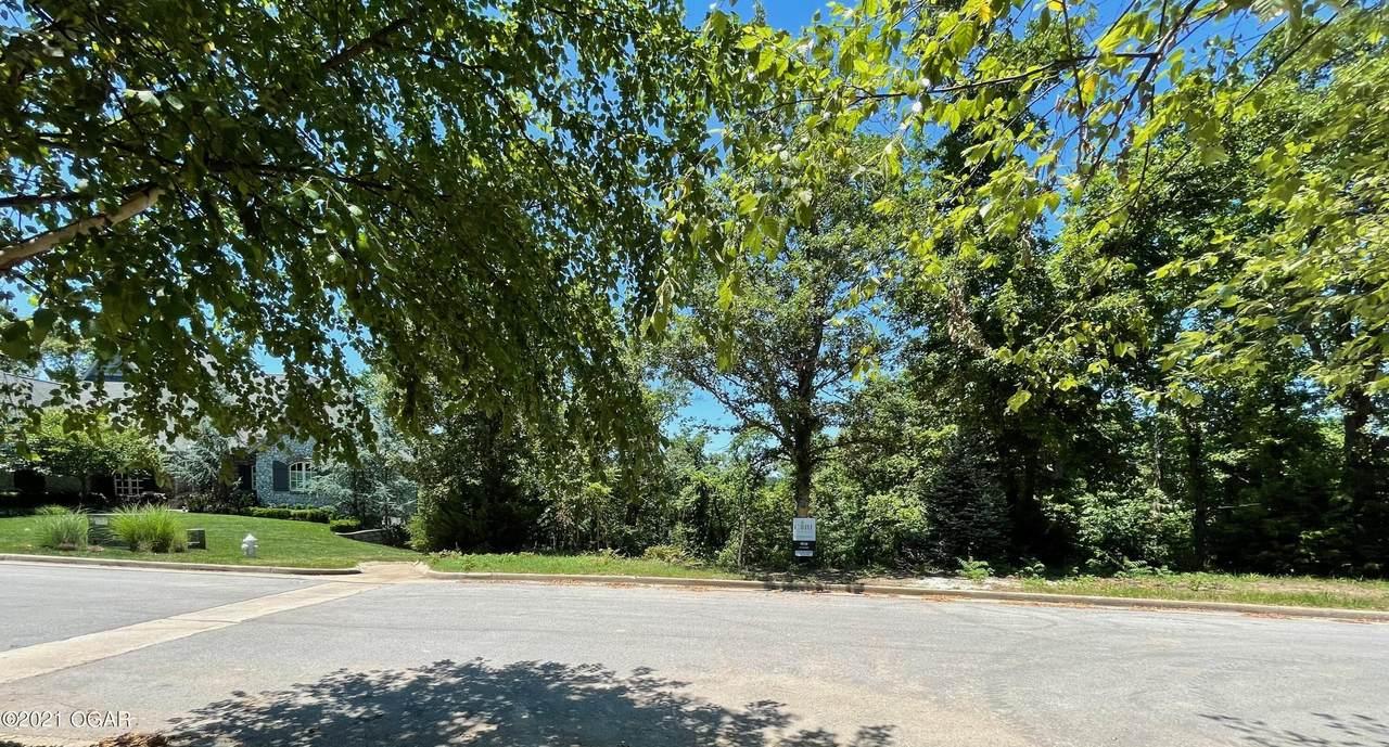 Plat 5 Spring Hill 83 - Photo 1