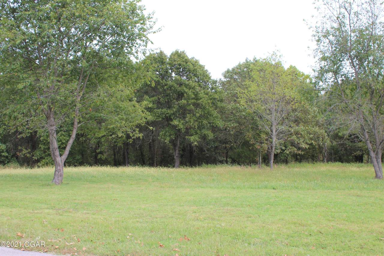 Lot 4 Eagle Valley Drive (Phase 2) - Photo 1