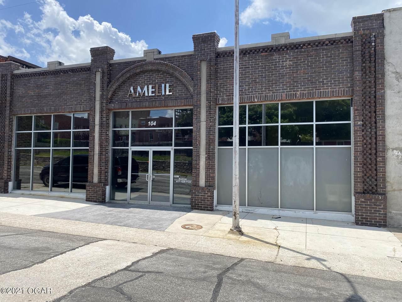 102-104 Joplin Avenue - Photo 1