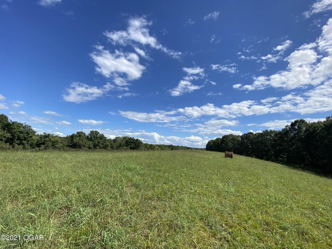 Lot 11 Higher Meadows - Photo 1