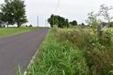 Lot 7 Brandermill Road - Photo 7