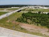 NEC 32nd & I-49 Parcel 1 - Photo 6