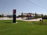 NEC 32nd & I-49 Parcel 1 - Photo 8