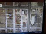 2608 Main & 2601 S Joplin - Photo 1