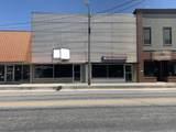 809 Main Street - Photo 1