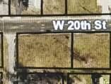 2000 Willard Avenue - Photo 2