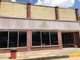1107 Cherokee Avenue - Photo 1