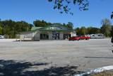 4301 Rangeline Road - Photo 1