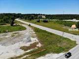 SWQ Range Line & Newman Rd Tr 3 - Photo 4
