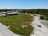 SWQ Range Line & Newman Rd Tr 3 - Photo 6
