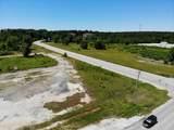 SWQ Range Line & Newman Rd Tr 4 - Photo 5